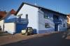 **VERKAUFT**DIETZ: Freistehendes Wohnhaus mit Nebengebäuden u. Garage - viele Räumlichkeiten für viele Nutzungsarten. - mit toller SÜD-WEST-Terrasse