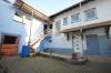**VERKAUFT**DIETZ: Freistehendes Wohnhaus mit Nebengebäuden u. Garage - viele Räumlichkeiten für viele Nutzungsarten. - Toller Innenhof