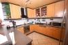 **VERKAUFT**DIETZ: 1 Fam-Haus mit allen Schikanen! 2 Garagen, EBK -2 Bäder (mit Rotlichtkabine, Terrasse Balkon) - Inklusive Einbauküche