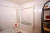 **VERKAUFT**DIETZ: 1 Fam-Haus mit allen Schikanen! 2 Garagen, EBK -2 Bäder (mit Rotlichtkabine, Terrasse Balkon) - Gäste Bad mit Dusche