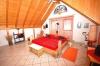 **VERKAUFT**DIETZ: 1 Fam-Haus mit allen Schikanen! 2 Garagen, EBK -2 Bäder (mit Rotlichtkabine, Terrasse Balkon) - Traumhaft schönes Schlafzimmer