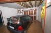 **VERKAUFT**DIETZ: 1 Fam-Haus mit allen Schikanen! 2 Garagen, EBK -2 Bäder (mit Rotlichtkabine, Terrasse Balkon) - Garage 2