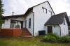 **VERKAUFT**DIETZ: Sehr gepflegtes Architektenhaus sucht neuen Eigentümer !! - Einfamilienhaus mit 2 Garagen