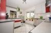 **VERKAUFT**DIETZ: Sehr gepflegtes Architektenhaus sucht neuen Eigentümer !! - Wohnküche (Einbauküche inkl)