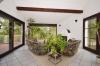 **VERKAUFT**DIETZ: Sehr gepflegtes Architektenhaus sucht neuen Eigentümer !! - mit Kaminofen und Terrassenzugang
