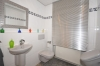 **VERKAUFT**DIETZ: Sehr gepflegtes Architektenhaus sucht neuen Eigentümer !! - Gäste-WC mit Urinal
