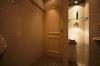 **VERKAUFT**DIETZ: Sehr gepflegtes Architektenhaus sucht neuen Eigentümer !! - Weitere Ansicht Gäste-WC