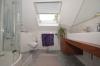**VERKAUFT**DIETZ: Sehr gepflegtes Architektenhaus sucht neuen Eigentümer !! - Tageslichtbad 1 von 2