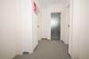 **VERKAUFT**DIETZ: Sehr gepflegtes Architektenhaus sucht neuen Eigentümer !! - Diele Obergeschoss