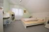 **VERKAUFT**DIETZ: Sehr gepflegtes Architektenhaus sucht neuen Eigentümer !! - Schlafzimmer 1 von 4