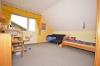 **VERKAUFT**DIETZ: Sehr gepflegtes Architektenhaus sucht neuen Eigentümer !! - Schlafzimmer 2 von 4