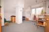 **VERKAUFT**DIETZ: Sehr gepflegtes Architektenhaus sucht neuen Eigentümer !! - Schlafzimmer 3 von 4