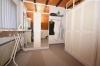 **VERKAUFT**DIETZ: Sehr gepflegtes Architektenhaus sucht neuen Eigentümer !! - Schlafzimmer 4 von 4