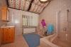 **VERKAUFT**DIETZ: Sehr gepflegtes Architektenhaus sucht neuen Eigentümer !! - Tageslichtbad 2 von 2