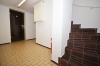 **VERKAUFT**DIETZ: Sehr gepflegtes Architektenhaus sucht neuen Eigentümer !! - Diele Untergeschoss