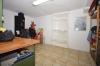 **VERKAUFT**DIETZ: Sehr gepflegtes Architektenhaus sucht neuen Eigentümer !! - Lagerraum + Zugang Garage 1v2