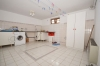 **VERKAUFT**DIETZ: Sehr gepflegtes Architektenhaus sucht neuen Eigentümer !! - Beheizte Waschküche