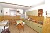 **VERKAUFT**DIETZ: Einfamilienhaus mit Gas-Heizung - Nebengebäude + Scheune mit Werkstatt + möglichem kleinen Appartement - Wohnküche