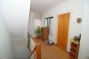 **VERKAUFT**DIETZ: Einfamilienhaus mit Gas-Heizung - Nebengebäude + Scheune mit Werkstatt + möglichem kleinen Appartement - Diele Obergeschoss