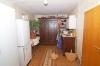 **VERKAUFT**DIETZ: Einfamilienhaus mit Gas-Heizung - Nebengebäude + Scheune mit Werkstatt + möglichem kleinen Appartement - Schlafzimmer 2 von 3