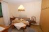 **VERKAUFT**DIETZ: Einfamilienhaus mit Gas-Heizung - Nebengebäude + Scheune mit Werkstatt + möglichem kleinen Appartement - Schlafzimmer 3v3 (Ankleide)