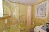 **VERKAUFT**DIETZ: Einfamilienhaus mit Gas-Heizung - Nebengebäude + Scheune mit Werkstatt + möglichem kleinen Appartement - Tageslichtbad mit Badewanne