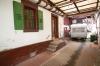 **VERKAUFT**DIETZ: Einfamilienhaus mit Gas-Heizung - Nebengebäude + Scheune mit Werkstatt + möglichem kleinen Appartement - Hofeinfahrt