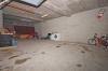 **VERKAUFT**DIETZ: Zweifamilienhaus mit großer Garage, Vollkeller, Terrasse und Hofeinfahrt - Riesige Garage