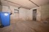 **VERKAUFT**DIETZ: Zweifamilienhaus mit großer Garage, Vollkeller, Terrasse und Hofeinfahrt - Keller 1 von 5