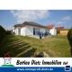 **VERKAUFT**DIETZ: Neuwertiger moderner Bungalow , Baujahr 2008, ideal für jung und alt. Mit Garage, EBK, Garten uvm.! - Herrlicher Bungalow