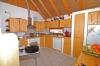 **VERKAUFT**DIETZ: ++Wenn Sie etwas Besonderes suchen++ mit 300m² Garten + Garage + Eckwanne+Dusche+Loggia - Einbauküche inklusive
