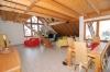 **VERKAUFT**DIETZ: ++Wenn Sie etwas Besonderes suchen++ mit 300m² Garten + Garage + Eckwanne+Dusche+Loggia - Riesiger Wohnbereich