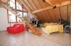 **VERKAUFT**DIETZ: ++Wenn Sie etwas Besonderes suchen++ mit 300m² Garten + Garage + Eckwanne+Dusche+Loggia - Freitragende Buchentreppe