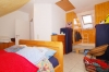 **VERKAUFT**DIETZ: ++Wenn Sie etwas Besonderes suchen++ mit 300m² Garten + Garage + Eckwanne+Dusche+Loggia - Schlafzimmer