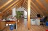 **VERKAUFT**DIETZ: ++Wenn Sie etwas Besonderes suchen++ mit 300m² Garten + Garage + Eckwanne+Dusche+Loggia - Studio DG
