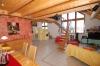 **VERKAUFT**DIETZ: ++Wenn Sie etwas Besonderes suchen++ mit 300m² Garten + Garage + Eckwanne+Dusche+Loggia - Weitere Ansicht
