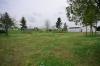 **VERKAUFT**DIETZ: 421m² Ruhiges Feldrandbaugrundstück - voll erschlossen - Mehrfamilienhaus möglich - Direkter Feldrand!