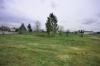 **VERKAUFT**DIETZ: 421m² Ruhiges Feldrandbaugrundstück - voll erschlossen - Mehrfamilienhaus möglich - Feldrandlage