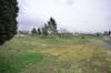 **VERKAUFT**DIETZ: 452m² Ruhiges Feldrandbaugrundstück - voll erschlossen - Mehrfamilienhaus möglich - 3 Bauplätze!