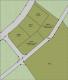 **VERKAUFT**DIETZ: 452m² Ruhiges Feldrandbaugrundstück - voll erschlossen - Mehrfamilienhaus möglich - Lageplan