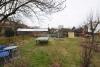 **VERKAUFT**DIETZ: ++Wenn Sie etwas Besonderes suchen++ mit 300m² Garten + Garage + Eckwanne+Dusche+Loggia - Eigener ca. 300m² Garten