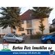 **VERKAUFT**DIETZ: Vermietetes 3 Familienhaus mit 639 m² Grundstück in ruhiger Lage !! - Vordere Hausansicht