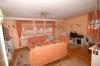 **VERKAUFT**DIETZ: Vermietetes 3 Familienhaus mit 639 m² Grundstück in ruhiger Lage !! - Wohnzimmer EG