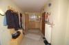**VERKAUFT**DIETZ: Vermietetes 3 Familienhaus mit 639 m² Grundstück in ruhiger Lage !! - Flur im (EG)