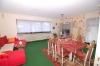 **VERKAUFT**DIETZ: Vermietetes 3 Familienhaus mit 639 m² Grundstück in ruhiger Lage !! - Wohnzimmer im OG