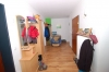 **VERKAUFT**DIETZ: Vermietetes 3 Familienhaus mit 639 m² Grundstück in ruhiger Lage !! - Diele im Obergeschoss