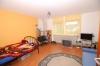 **VERKAUFT**DIETZ: Vermietetes 3 Familienhaus mit 639 m² Grundstück in ruhiger Lage !! - Weiteres Zimmer im OG