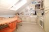 **VERKAUFT**DIETZ: Vermietetes 3 Familienhaus mit 639 m² Grundstück in ruhiger Lage !! - Küche im Obergeschoss