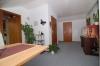 **VERKAUFT**DIETZ: Vermietetes 3 Familienhaus mit 639 m² Grundstück in ruhiger Lage !! - Weiterer Eindruck