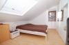 **VERKAUFT**DIETZ: Vermietetes 3 Familienhaus mit 639 m² Grundstück in ruhiger Lage !! - Schlafzimmer im DG